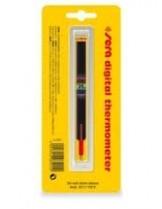 Sera термометър за аквариум - цифров - нов код 121918