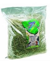 Vitakraft Vita Verde - Сено за зайци и гризачи с глухарче - 0.500 кг.