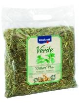 Vitakraft Vita Verde - Сено за зайци и гризачи с коприва - 0.500 кг.