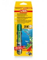 Sera - Нагревател за аквариум - 25 W - нов код 121901