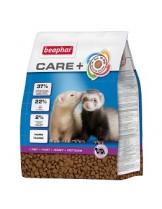 Beaphar - Care + Super Premium - специална храна за порчета и таралежи - 2 кг.