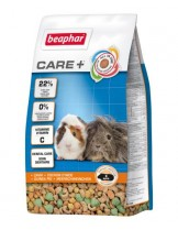 Beaphar - Care + Super Premium храна за морско свинче 0.250 кг