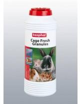 Beaphar - ароматизатор за клетки на гризачи - 600 гр.