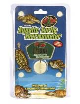Zoo-Med ТН-26Е - Термометър водни костенурки