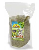 JR Farm - Лечебна каша за мини зайци и морски свинчета - 200 гр.