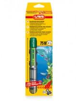 Sera  - Нагревател за аквариум - 75 W - нов код 121903
