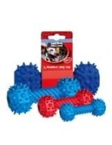 Camon  A055/A - играчка за куче гира - 13 см.