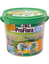 JBL ProFloraStart Set 200 - Три-компонентен стартиращ комплект за силни водни растения - 6 кг.