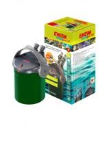 EHEIM ecco pro 130 - външен филтър за аквариум - капацитет 500 л./ч.