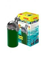EHEIM ecco pro 300 - външен филтър за аквариум - капацитет 750 л./ч.