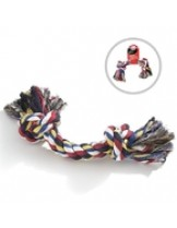 Camon - играчка закуче въже - 21 см.