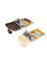 Camon - лакомство закуче шоколад - 30 гр.