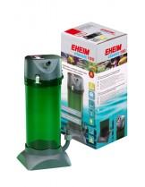 EHEIM classic 150 - външен филтър за аквариум - капацитет 30 л./ч.