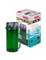 EHEIM classic 350 - външен филтър за аквариум - капацитет 620 л./ч.