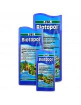 JBL Biotopol - Препарат за стабилизиране и поддръжка на сладководни аквариуми - 100 ml