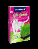 Vitakraft Cat-Gras - Котешка трева