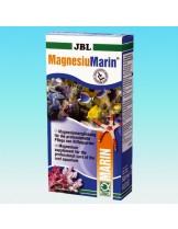 JBL MagnesiuMarin - Mg за рифови аквариуми - 500 ml.