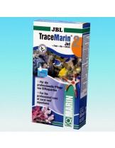 JBL Trace Marine 2 - допълнителни микроелементи за морски аквариуми - йод, флуорид, бор, хром - 500 ml.