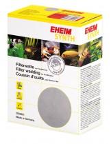 EHEIM Synth - аквариумна филтърна вата за финна филтрация на водата - 1 л.