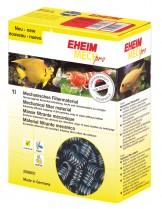 EHEIM Mech Pro - аквариумен филтърен пълнеж за предфилтър - 1000 мл.