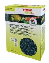 EHEIM Mech Pro - аквариумен филтърен пълнеж за предфилтър - 2000 мл.