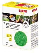 EHEIM Fix - аквариумен филтърен пълнеж за филтрация на груби частици - 1000 мл.