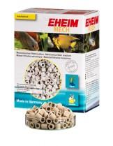 EHEIM Mech - аквариумен филтърен пълнеж керамични рингове - 5000 мл.