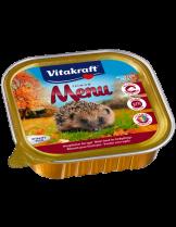 Vitakraft Premium Menu - неустоим пастет за таралежи - 100 гр.