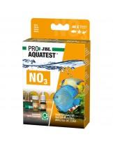 JBL Nitrat Test-Set NO3 - Тест за измерване нивото на нитратите във водатав аквариума