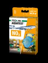 JBL NО3 Nitrat Reagents - специален пълнител за NO3 Nitrat test