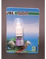 JBL Fe Reagents - специален пълнител за Fe/Eisen test