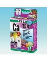 JBL Calcium Test-Set Ca - Tест за измерване нивото на калций във водата в аквариума