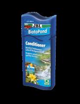 JBL BiotoPond - стабилизатор на водата в езерата с алое вера - 2.5 l. - по заявка
