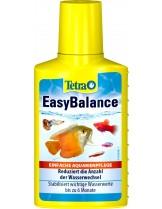 Tetra Easy Balance - препарат за потдържане на оптимален биологичен баланс във водата - 100 мл.