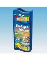JBL AlgoPond Sorb - Препарат за пречистване на водата в градинското езеро чрез блокиране на спектър от светлината - 500 ml.