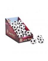 Karlie -  Малка футболна топка - различни цветове - 5 см.