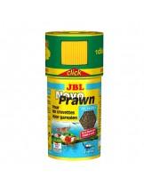 JBL NovoPrawn - храна за скариди - 100 ml.