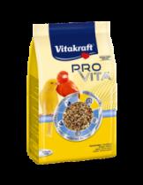 Vitakraft PRO VITA - пълноценна ежедневна храна за канари - 0.800 кг.