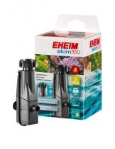 EHEIM Skim 350 - скимер за аквариуми до 350 литра -5W