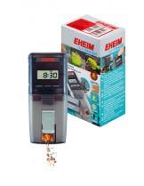 EHEIM  fish automatic feeder - Автоматична хранилка за аквариумни рибки с един контейнер