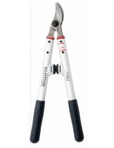 Bellota - Ножица с дълго рамо професионална - 698 гр. 50 см.