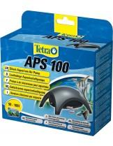 Tetratec pump APS 100 - 705865 - въздушна помпа за аквариум до 100 л.