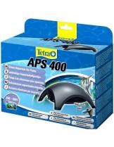 Tetratec pump APS - въздушна помпа за аквариум до 400 л.