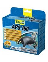 Tetratec pump APS 150 - 705867 - въздушна помпа за аквариум до 150 л.