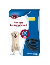 Trixie Flea and Trick Collar Dog - 60 см.- противопаразитна каишка за куче.
