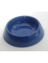Savic Picnic 2  - Купичка за храна и вода -  0.6 л.