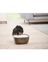 Savic - VOLCANO - Воден фонтан - за кучета и котки с вместимост 2,5 литра (25 x 25 x 11 см.)