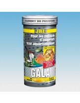 """JBL Gala - Основна храна за рибки клас """"Premium"""" - люспи - 100 ml."""