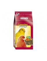 Versele Laga Standard Canary - балансирана и пълноценна храна за канари - 500 гр.