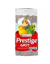 Versele Laga Grit + Coral - пясък за декоративни птици с корали, 2.5 кг. - нов код 423111